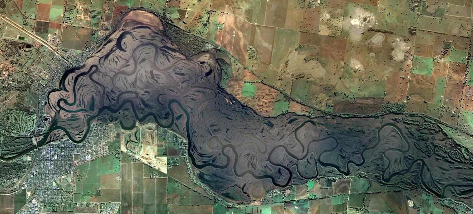 dry-lake-2009