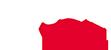 Australian-AID-Identifier-white-red-sml