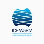 WaterEd Australia (trading as ICEWaRM)