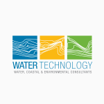 Logo_0003_Water-Tech