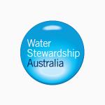 Water Stewardship Australia Limited