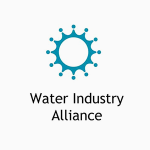 Water Industry Alliance Inc