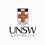 Logo_0011_UNSW