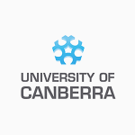 Logo_0012_UC