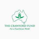 The Crawford Fund