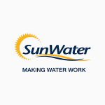 Sunwater Limited