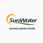 Logo_0016_SunWater