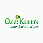Suncoast Waste Water Management (trading as Ozzi Kleen)