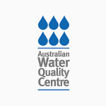 South Australian Water Corporation (trading as Australian Water Quality Centre)