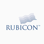 Rubicon Systems