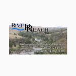 Riverreach Consulting