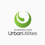 Central SEQ Distributor-Retailer (trading as Qld Urban Utilities)