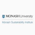 Monash University (Monash Sustainability Institute)