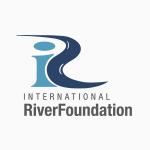 International RiverFoundation