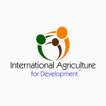 International Agriculture for Development