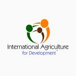 International Agriculture for Development