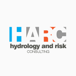 Hydrology And Risk Consulting