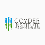 Goyder Institute For Water Research