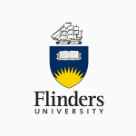 Flinders University (National Centre for Groundwater Research and Training)