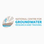 Logo_0044_Flinders-NCGRT