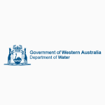 Department of Water (WA)