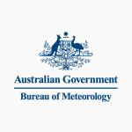 Bureau Of Meteorology