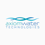 Axiom Water Technologies