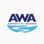 Logo_0062_AWA