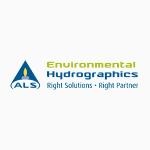 ALS Water Resources Group