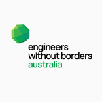 Engineers Without Borders Australia Ltd