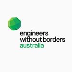 Engineers Without Borders Australia Ltd