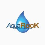 Aqua Rock Konsultants