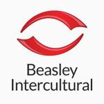 Beasley Intercultural