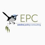 enviropolicy300
