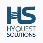 hyquest300