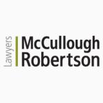 mccullough300