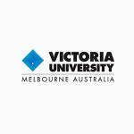 victoriauniversity300