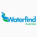 waterfind300