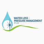 waterloss300