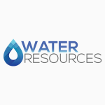 waterresources300b