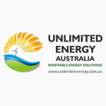 unlimitedenergy300