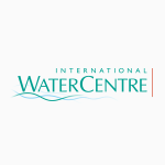 International WaterCentre