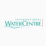 International WaterCentre