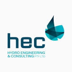 Logo_0086_Hydro_Engineering