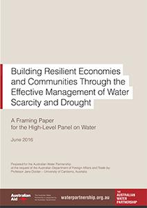 HLPW-Building-Resilient-Economies-cover
