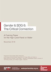 hlpw-gender-sdg6-cover-212x300