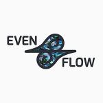 evenflow300