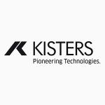 kisters300