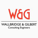 wallbridge300