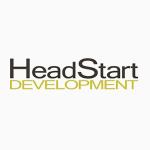 headstart300